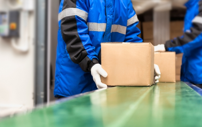 https://www.shutterstock.com/image-photo/package-boxes-on-conveyor-belt-warehouse-722522788?src=XO3J1LhVyE87bF37mt55Mw-1-1