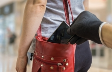 https://www.shutterstock.com/image-photo/pickpocket-thief-stealing-smartphone-red-handbag-566889343?src=OSpHJ8cwt5xmbJhIuntq0w-1-4