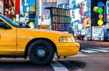 https://www.shutterstock.com/image-photo/yellow-cabs-manhattan-nyc-taxicabs-new-524110054?src=rn97qHObMoHcF3InZaG9mg-1-56