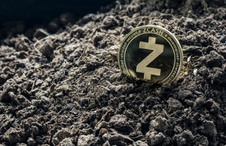 https://www.shutterstock.com/image-photo/golden-zcash-coin-concept-coming-soil-1087533278?src=YvSptQbraVh0-ckbyarzWw-1-3
