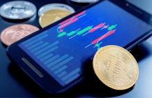 https://www.shutterstock.com/image-photo/cryptocurrency-coins-next-cell-phone-showing-1036519195?src=Uo5ejHrmWejraCojmcJDVg-1-43