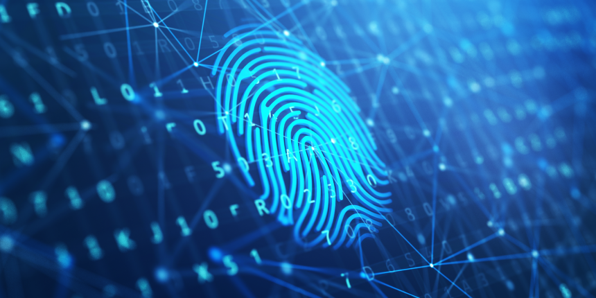 UK Government Pilots Blockchain in Bid to Secure Digital Evidence