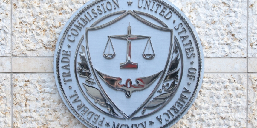 FTC Issues Warning on Bitcoin Blackmail Scams - CoinDesk