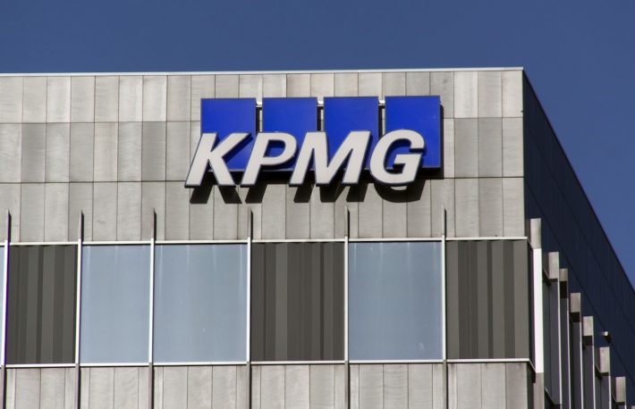 https://www.shutterstock.com/image-photo/hague-netherlandsfebruary-2-2016-kpmg-international-378303574?src=mqrSO--dU4mWPMyMIr51pw-1-14