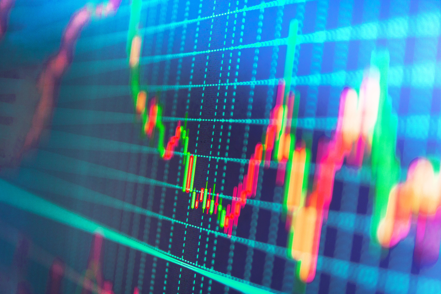 Crypto Market Sentiment Re-Enters Positive Zone; 3 Coins Join Bitcoin & Ether