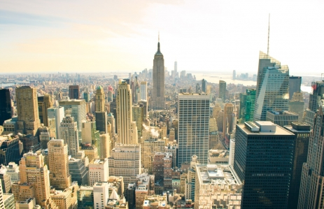 https://www.shutterstock.com/image-photo/skyscrapers-manhattan-one-places-greatest-concentration-216601465