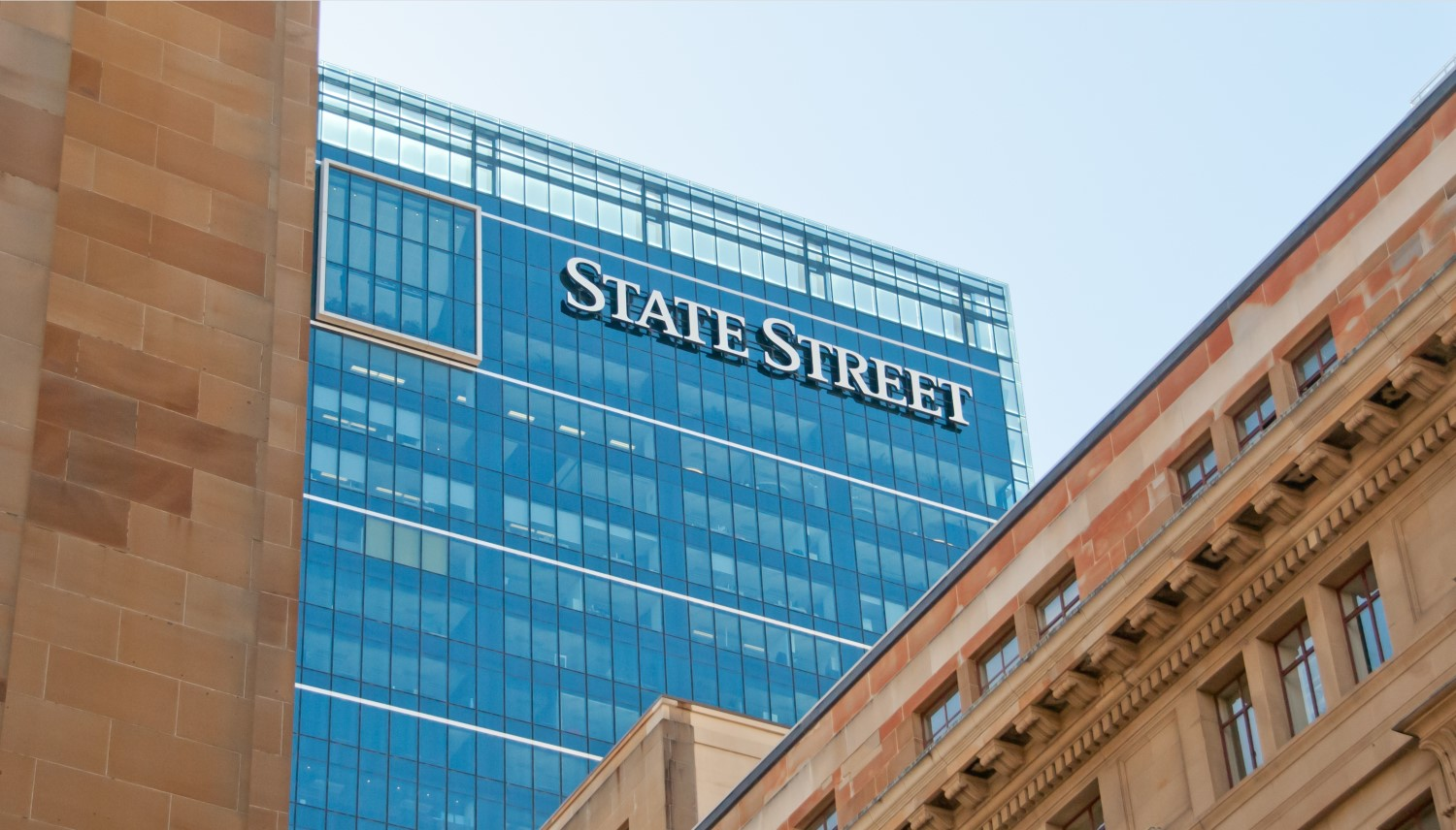 State Street: 38% of Clients Will Put More Money into Digital Assets in 2020