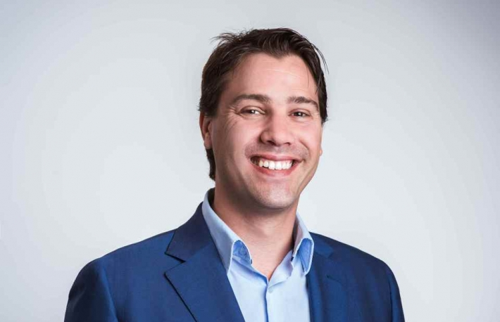 Deluge of Would-Be Bitcoin Traders Prompts eToro to Put Out the Unwelcome Mat