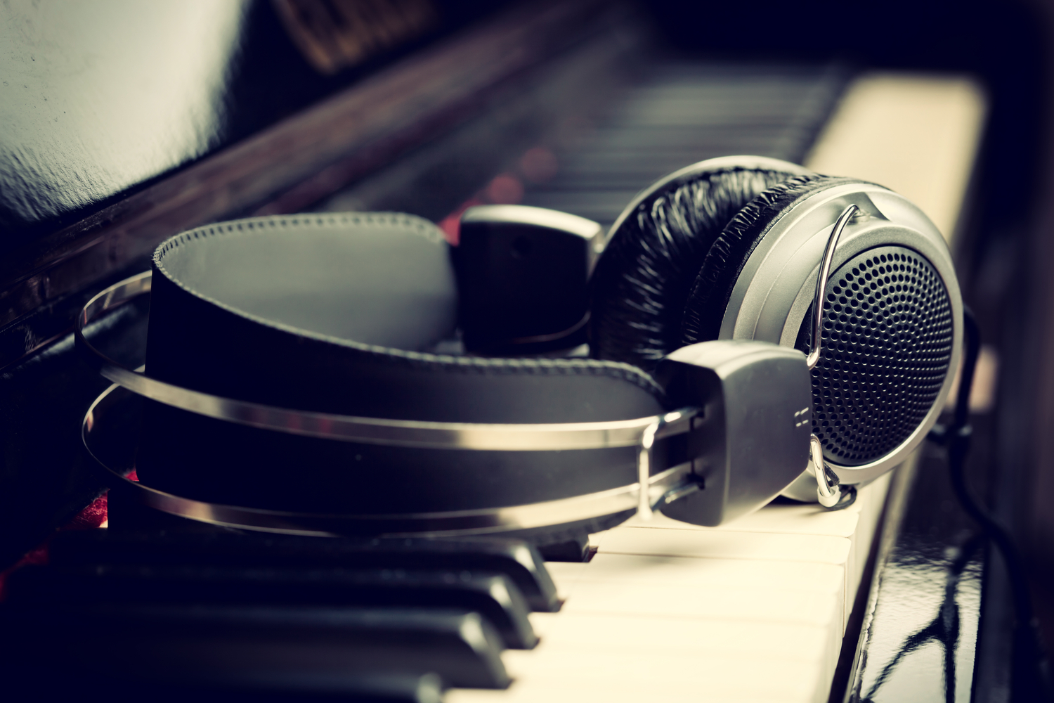 Decentralized Music Streaming Service Audius Now Has 5M Users