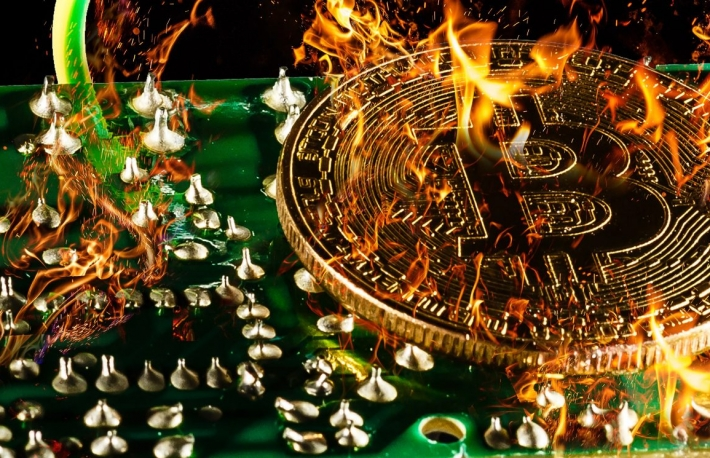 https://www.shutterstock.com/image-photo/fire-burns-on-bitcoin-against-background-1074708959?src=cUGWTbAqki7dW-Q6SE-hGQ-1-98
