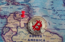 https://www.shutterstock.com/image-photo/bitcoin-venezuela-on-world-map-cheapest-1126966874?src=IYj9K18n5mIJZnZTJM_LCg-1-32