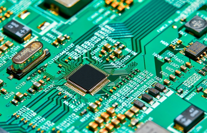 https://www.shutterstock.com/image-photo/electronic-circuit-board-close-up-769873165?src=N2rB3pA5XciOrluhEeonjQ-1-28