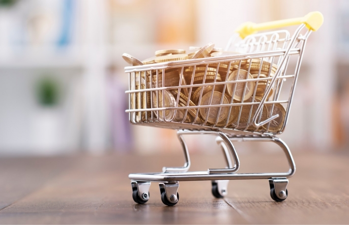 https://www.shutterstock.com/image-photo/miniature-shopping-cart-full-coins-on-1081735883?src=upZhr69BocV8VqQjPDTa9A-1-24