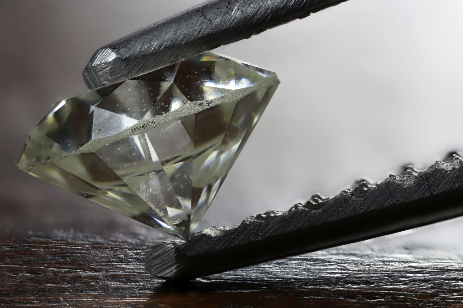 New Blockchain App Claims Its Already Tracking 760,000 Diamonds - CoinDesk
