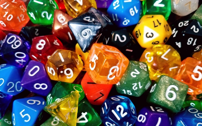 https://www.shutterstock.com/image-photo/many-multi-colored-sided-dice-numbers-607892834