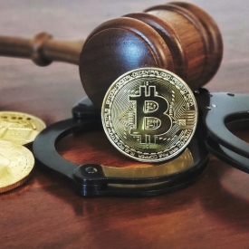 LocalBitcoins Trader Ordered to Forfeit $800K Gained via Unlicensed Exchange