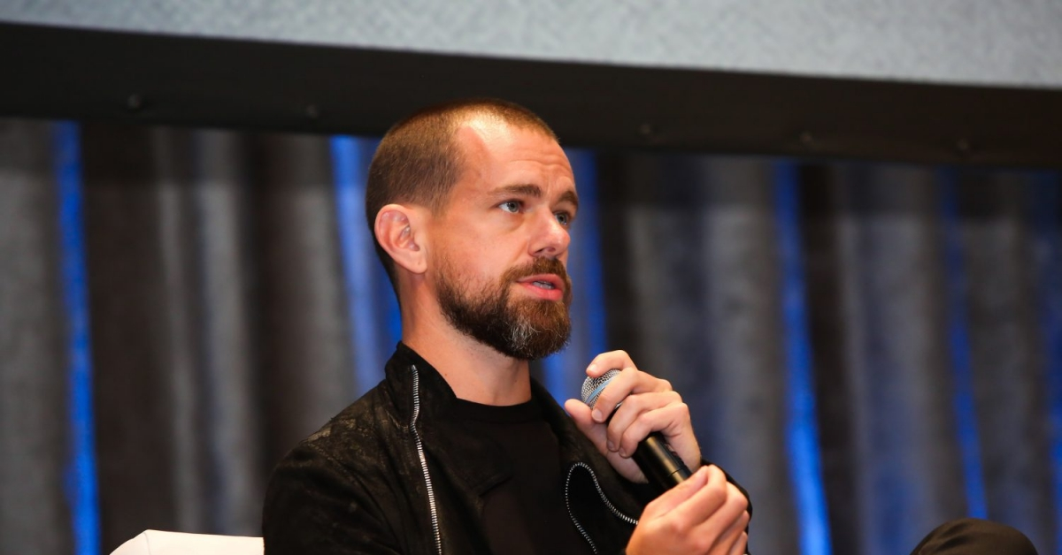 Hell No Jack Dorsey Says Twitter Won T Be Joining Libra Association Coindesk