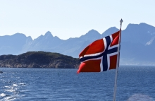 https://www.shutterstock.com/image-photo/norway-flag-on-sea-mountains-background-383883178?src=T8MqOtBOaRGfGwB3rOU6eA-1-13