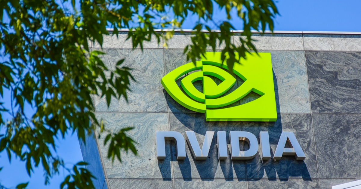 Nvidia Redesigns Graphics Cards to Limit Their Use in Ethereum Mining