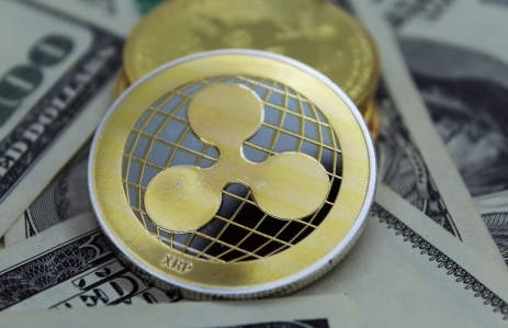 https://www.shutterstock.com/image-photo/ripple-coin-banknotesripple-cryptocurrency-on-dollar-1050703361?src=rbeDjIHpn4uzmrCb66jgsA-1-71