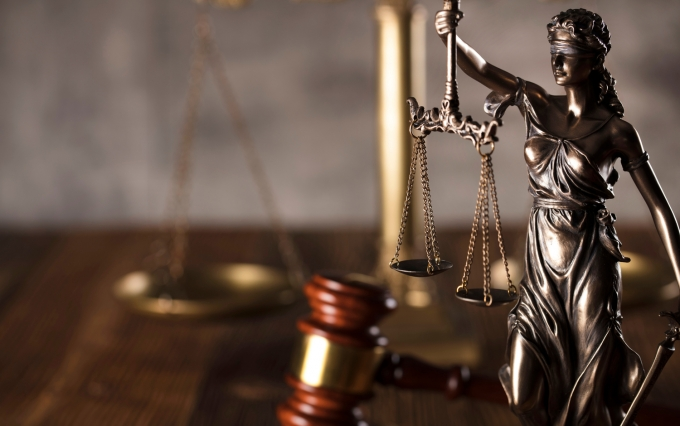https://www.shutterstock.com/image-photo/judge-justice-concept-background-gavel-statue-774457030