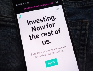 sequoia capital cryptocurrency