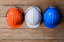 https://www.shutterstock.com/image-photo/orange-white-blue-protective-safety-helmet-1105951067?src=plljW8Eb9W5aLH2zYDeXoA-2-39
