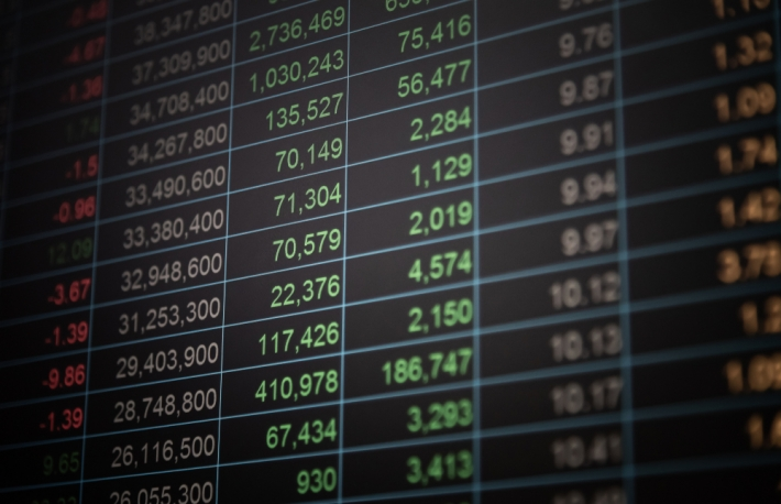 Decentralized Stock Trading Launching on DeFi Platform Injective Protocol