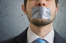 https://www.shutterstock.com/image-photo/censorship-concept-man-silenced-adhesive-tape-566889316