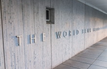 world-bank-2