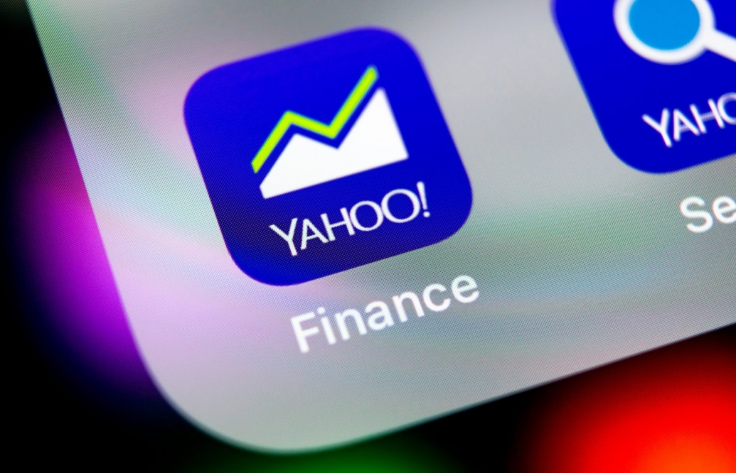 Yahoo Finance Now Offers Trading Of 4