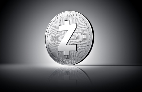 https://www.shutterstock.com/image-illustration/zcash-cryptocurrency-physical-concept-coin-on-687381346?src=E1-5wbO-8FNlFuIfZX8QdQ-1-10