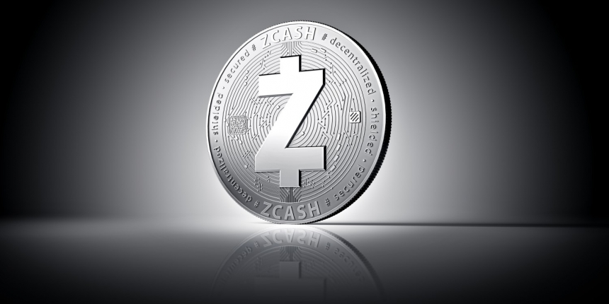 Zcash Sets Stage for 'Sapling' Upgrade With New Software
