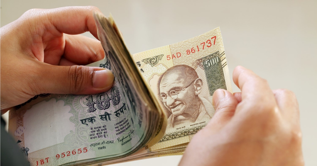 India Plans Twin Taxes on Exchanges and Traders Before Passing Crypto Bill: Report