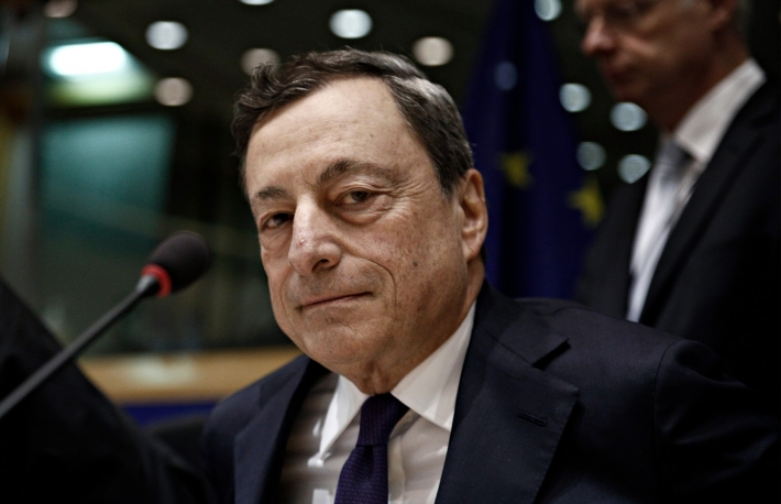 https://www.shutterstock.com/image-photo/president-european-central-bank-mario-draghi-1041917821?src=BbZilScMHf2K-mzo34te2Q-1-29