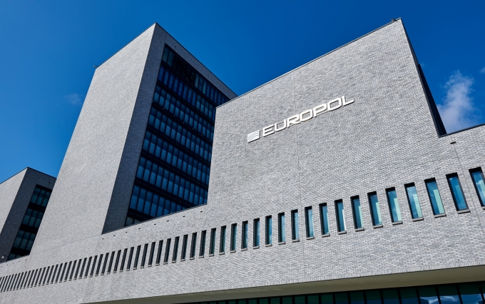 https://www.shutterstock.com/image-photo/hague-zuidholland-netherlands-09022017-headquarters-europol-1078625765?src=mSfWDQ8_QZ1bON8ua763zw-1-4