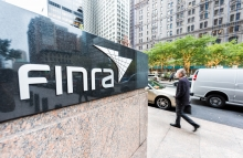 finra-4