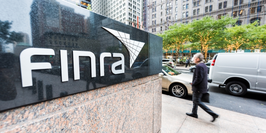 Stonewalled by FINRA, Up to 40 Crypto Securities Wait in Limbo for Launch