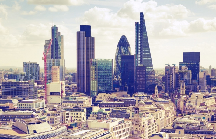 https://www.shutterstock.com/image-photo/london-view-on-business-modern-district-258684389