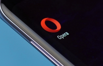 opera cryptocurrency wallet