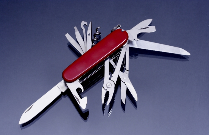 swiss_army_knife_all_in_one