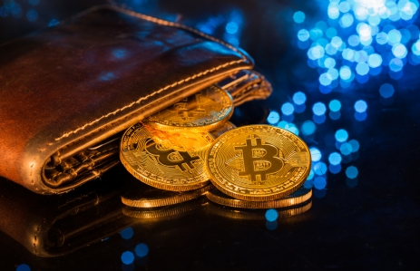 https://www.shutterstock.com/image-photo/bitcoin-gold-coins-wallet-closeup-virtual-1065418388?src=dqUzaFiyRHMS4QTd2_wFsg-1-78