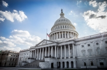 https://www.shutterstock.com/image-photo/capital-building-washington-dc-567231910?src=cdY9NQpv3h4n6aIMBj1FTg-1-2