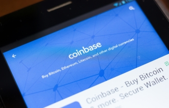 coinbase com uk