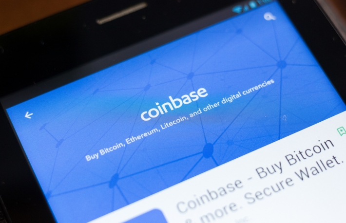 Coinbase Has A New Plan For Dealing With Office SJWs: Pay Them To Leave (zerohedge.com)