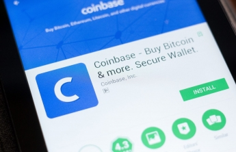 trading cryptocurrency coinbase