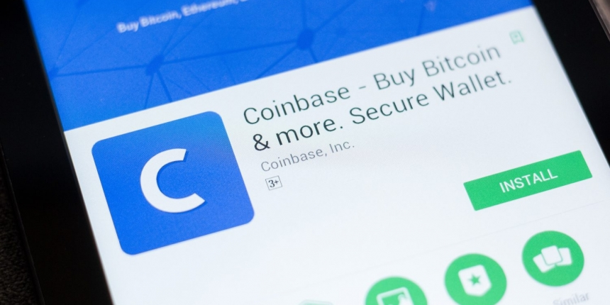 Coinbase Now Lets Merchants Accept Payments in USDC