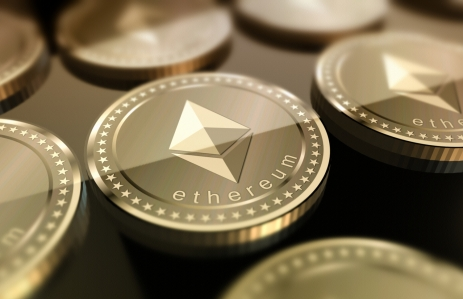 https://www.shutterstock.com/image-illustration/glossy-ethereum-blurred-closeup-cryptocurrency-finance-661816195?src=YH54JvTCC3rKfWo0G071RA-1-2