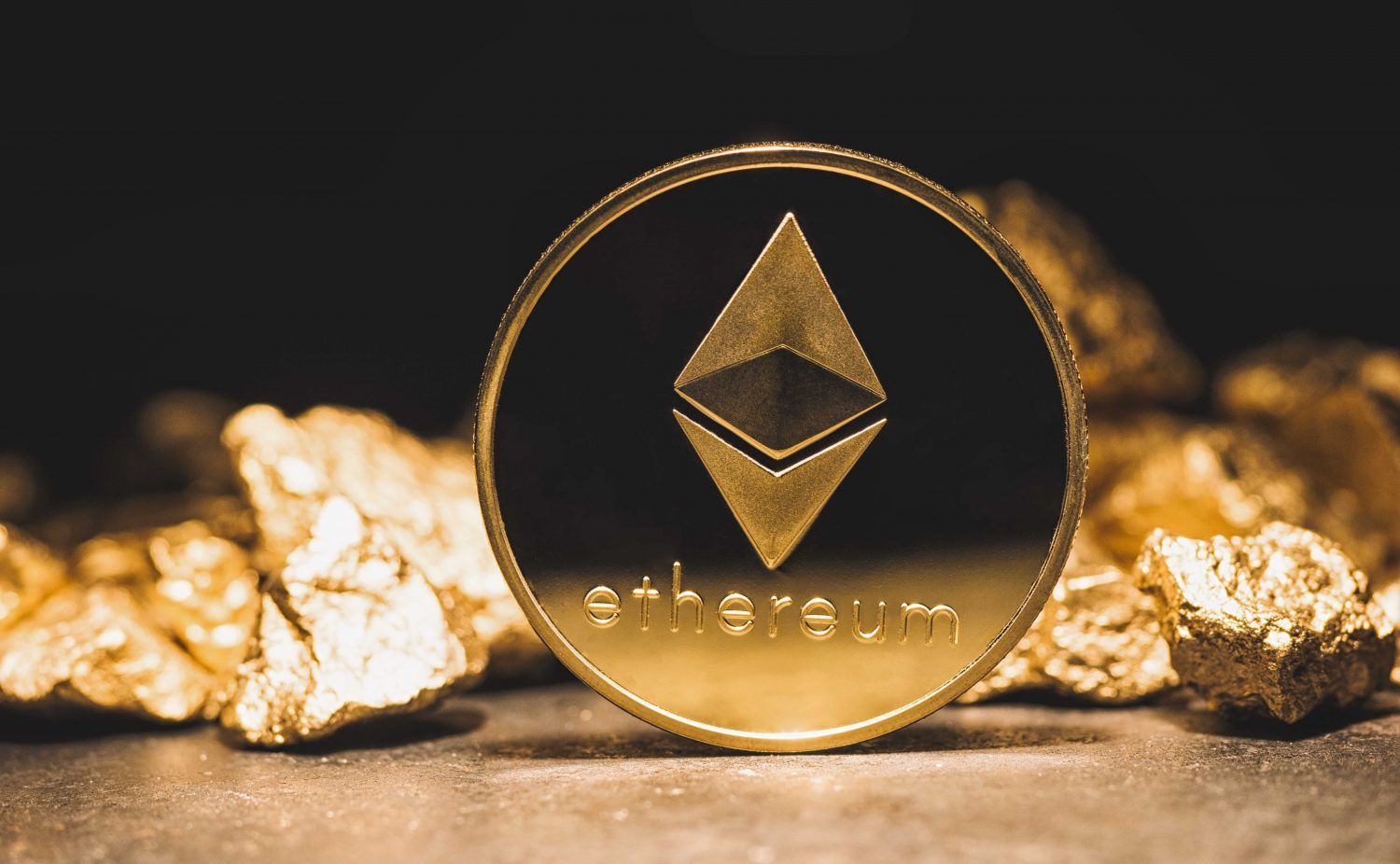 gas cryptocurrency price