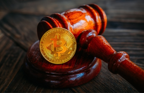 https://www.shutterstock.com/image-photo/law-auction-gavel-bitcoins-on-wooden-1061532569?src=FQrAer7uNLAOw40biudlOg-1-17